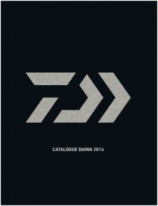 catalogue daiwa 2014