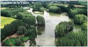 domaine de la vallée