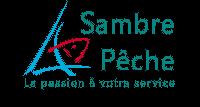 Sambre Pêche - la passion à votre service