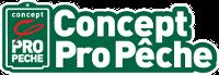 logo concept pro peche