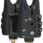 Détecteur JRC Radar DS Solar sans piles
