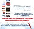 LE BEAUJOLAIS ET LES NOUVEAUTES 2013