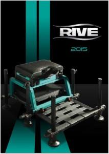 catalogue rive 2015