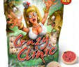 Bouillette Crazy Clinic et Dirty Devil