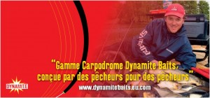 gamme_carpodrome_dynamite_baits_sambre_peche