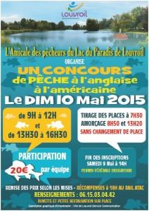 concours_lac_du_paradis_anglaise_americaine