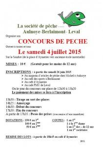 04-juillet-aulnoye-berlaimont-leval