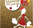 Maubeuge Of Courses