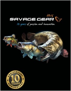 Catalogue_savage_gear_2016