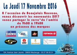 beaujolais_2016_sambre_peche