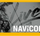 Le catalogue navicom