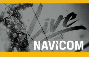 catalogue_navicom_2017