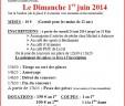 L'association Aulnoye -Berlaimont-Leval organise