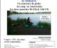CONCOURS DE PECHE lLA GAULE QUERCITAINE